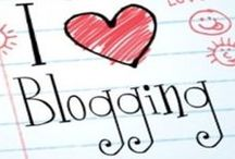 Blogging / The Best of Blogging: Articles, Tips, Trends and Tricks for aspiring freelancers, part-time writers or anyone interested in sharing their passion on the web. Let's Get Connected! • Follow me on Twitter! @AnibalPachecoIT • Subscribe on YouTube www.youtube.com/user/anibalpachecoit Website: www.anibalpachecoit.com