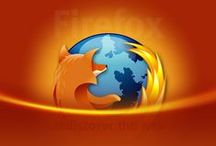Firefox / The Best of Firefox: Add-Ons, Extensions, Tips and Tricks to power-up your browsing experience. Let's Get Connected! • Follow me on Twitter! @AnibalPachecoIT • Subscribe on YouTube www.youtube.com/user/anibalpachecoit Website: www.anibalpachecoit.com