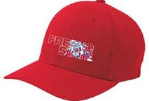 NEW ALUMNI GEAR! / Check out our newly launched Online Alumni Store featuring one of a kind products!   • Shop 24/7 at your convenience: www.fresnostatealumni.com   / by Fresno State Alumni Association