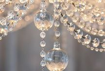 Jewels For The Home