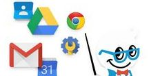 G Suite   #GAFE / The best articles, reviews, tips and tricks about G Suite, formerly Google Apps for Education (GAFE). Let's Get Connected! • Follow me on Twitter! @AnibalPachecoIT • Subscribe on YouTube www.youtube.com/user/anibalpachecoit Website: www.anibalpachecoit.com