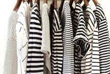 Stripes / by ShopStyle