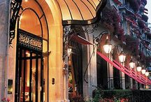 Hotel Extrodinair