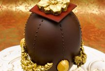 La Chocolaterie