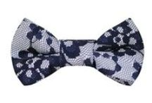 #BOWTIEAFFAIRE / by G-Loves