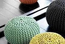 101 loves knitting