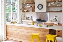 101 ideas for your kitchen