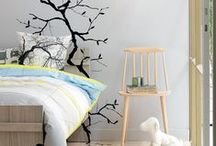 101 ideas for your bedroom
