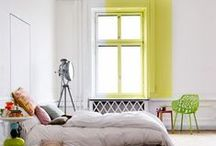 101 ideas for your windows