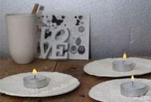 101 ideas for wall plates