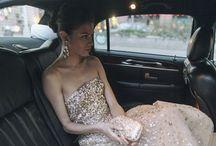 fashion obsessions  / by Taryn Lehmann