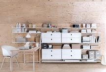 101 ideas for cupboards