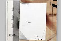 Graphic Design / by undschwarz