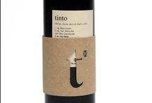 Wine / by undschwarz