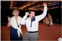 Funny Wedding Photos / Hilarious wedding photos that just simply make you laugh. Please visit http://www.evrimgallery.com/Portland-Wedding-Blog/ to see more funny wedding photos