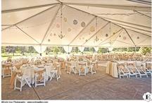 The Resort at the Mountain Wedding, Mt. Hood, Oregon / The Resort at the Mountain wedding on the foothills of Mt. Hood