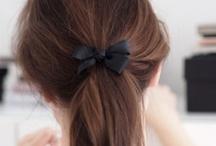 Beauty / Beauty tips & tricks