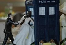 far future wedding ideas