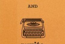 the life YA writer