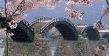 Bridge of Kazhad Dum