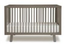 OEUF NYC / Baby/kids furniture & clothing