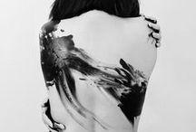 lauren k BENSON / by Mary Carney