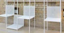 Interior Design: Public Spaces