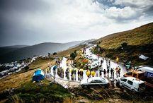 Tour de France / Team Sky