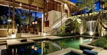 Fasad Indonesia / This is a collaborative board to share and discover the wonder of Indonesian architecture.  Bagi yang ingin menjadi kolabolator, silakan tinggalkan comment pada pin terakhir, dan jika bisa setiap pin diberi keterangan lokasi di bagian deskripsi.