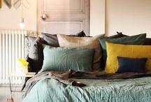 H O M E / home decor inspiration / by Teri Kramer