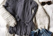   Fashion + Looks   / Fashion inspiration, fall looks, summer fashion, winter fashion, spring looks, fashion, Dream closet ideas, clothing styles, business casual, casual style, going out ideas, date night inspiration, date night fashion