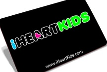 iHeartKids <3 / www.iheartkids.com