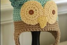 Skylar   / grandma- baby stuff / by Rhonda Parkins