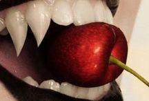 Everything Vampire