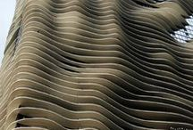 g 4_5 architetture / pensare al futuro: le mie idee di buonarchitettura, oltre il bio, eco, energetico,....