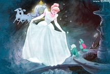 Disney / by Maria Eugenia Toro Zuniga
