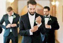Casamento / Fotografia de casamento no Brasil