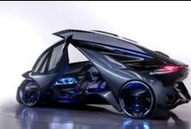 Auto / Auto News, Car News, Latest Auto Industry news from ... http://www.snegidhi.com/sci-tech/auto.html