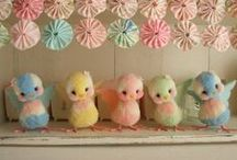 Easter Pretties