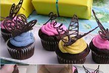 Chocolate Wonderland