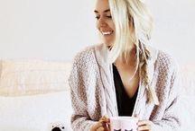   Boss Lady Wishlist   / Girl Boss, Motivation, Boss Lady, Motivational Quotes, Motivation, Inspiration, Coffee Mugs, Chic, Fashion, Mint and Pink, Pink Aesthetic, Hustle Mugs, Fashion Mugs, Office Decor, Office Inspiration