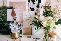   Office Inspiration   / Chic office decor for every girl boss or boss lady! Pink office, pink office decor, gold office, boss lady office, wall art inspiration, Inspiration and Sweet Water Decor products! #bosslady #likeaboss #girlboss Girl Boss, Motivation, Boss Lady, Motivational Quotes, Motivation, Inspiration, Coffee Mugs, Chic, Fashion, Mint and Pink, Pink Aesthetic, Hustle Mugs, Fashion Mugs, Office Decor, Office Inspiration