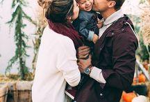   Family Life   / Family life, baby decor, baby inspiration, nursery decor, nursery ideas, parenting tips, parenting, modern parent