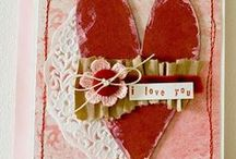 Love~n~Hearts