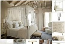 Beautiful Clever Home / by Laura Zyl