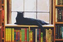 we ♥ books & stuff / Liebenswertes rund ums Buch