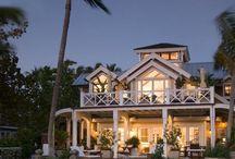 beach house / life's a beach