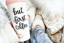   Sweet Water Decor   / Sweet Water Decor products, blog posts, motivational products, boss lady gifts, gifts for friends, beauty, shopping, quotes, motivational quotes, women's style, DIY, food, photography