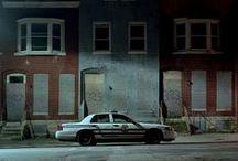crime ✝ nervenkitzel / Thriller, Krimi, psychologische Spannung, klassischer Detektivroman ... #fiction #crime #suspense #thriller