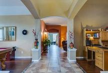North Central San Antonio Listings / Available homes for sale in north central San Antonio